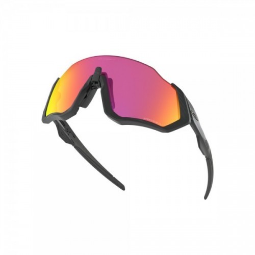 SHOES FIZIK R3 MAN WHITE BLACK RED | Code: R3M2010