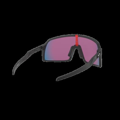 SCARPE SIDI SHOT NERO OPACO LIMITED EDITION | Code: CSHOTLE-TOBL