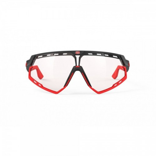 SLEEVELESS SHIRT ALE' W SURF RED GREEN FLUO