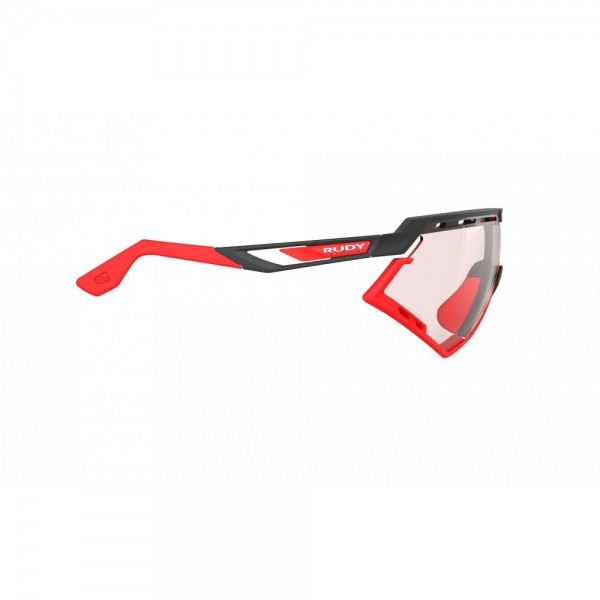 SLEEVELESS SHIRT ALE' W SURF RED GREEN FLUO | Codice: L08260017