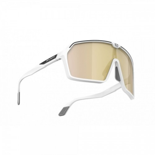VEST ALE' CAPITANO BLACK WHITE