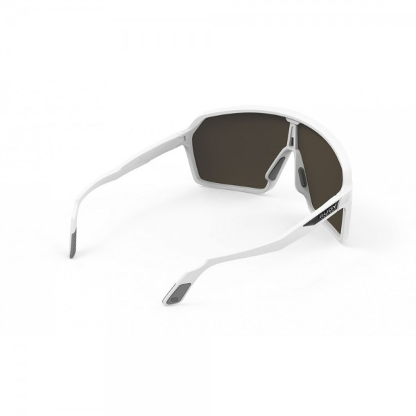 VEST ALE' CAPITANO BLACK WHITE | Codice: L09046717