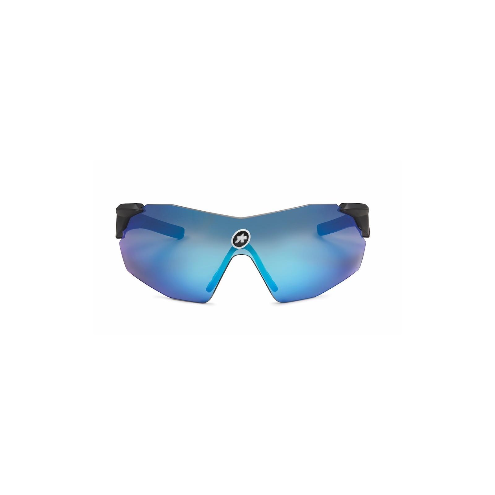 fascia occhiali oakley