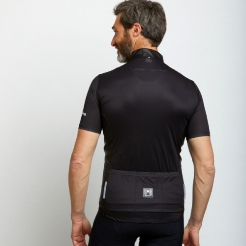OCCHIALI OAKLEY JAWBREAKER POLISHED WHITE PRIZM ROAD