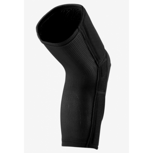 GLASSES OAKLEY RADAR EV PATH MATTE BLACK PRIZM ROAD