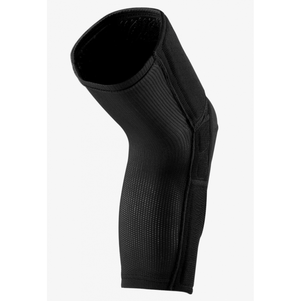 OCCHIALI OAKLEY RADAR EV PATH MATTE BLACK PRIZM ROAD | Codice: 920846