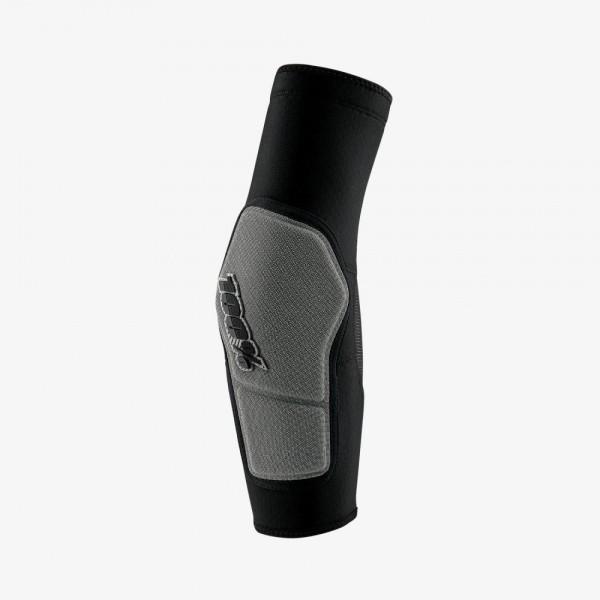 GLASSES OAKLEY RADAR EV PATH MATTE BLACK PRIZM ROAD | Codice: 920846