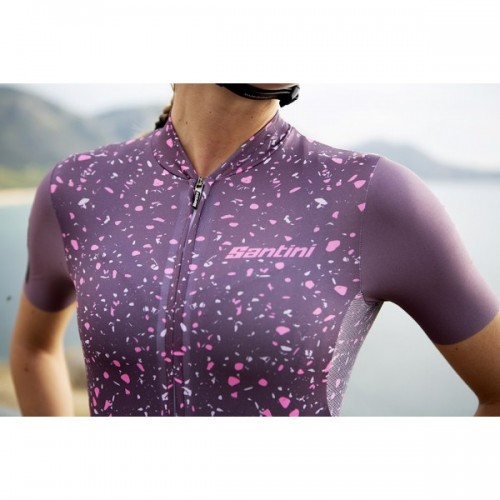 MAGLIA ASSOS SS.MILLE GT BIANCO | Codice: 11.20.275.57
