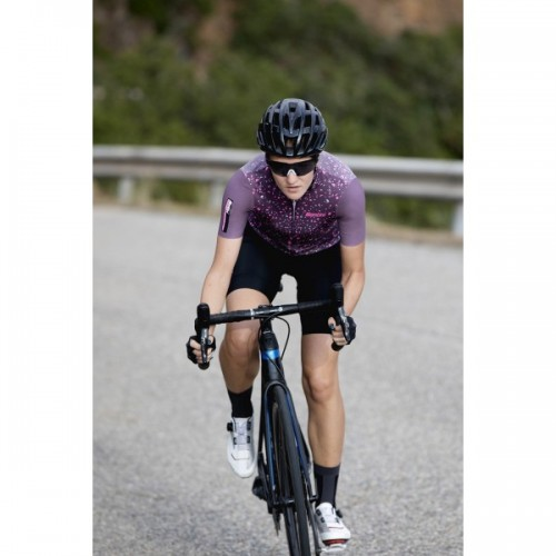 MAGLIA ASSOS SS.MILLE GT BIANCO | Code: 11.20.275.57