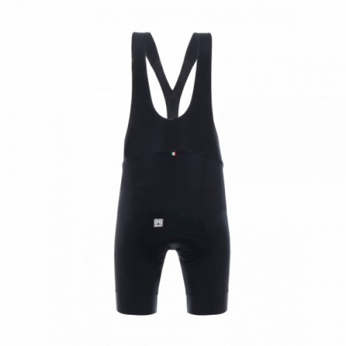 SHIRT ASSOS SS.MILLE GT RED