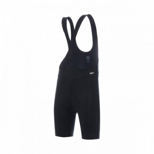 MAGLIA ASSOS SS.MILLE GT ROSSO | Code: 11.20.275.47