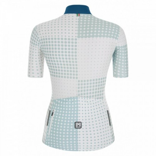 SHOECOVER SIDI 23 BLACK