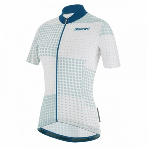 COUVRE CHAUSSURES SIDI 23 BLANC | Code: PCALZAINV.BI