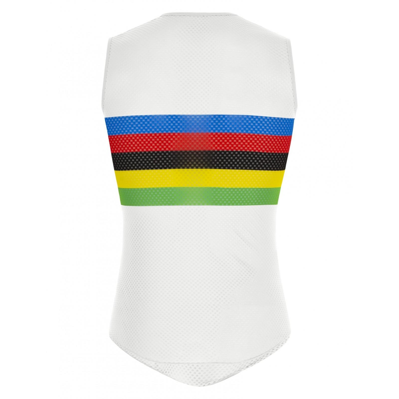 GAFAS OAKLEY JAWBREAKER PURPLE POP FADE PRIZM RUBY - Shop For Cycling