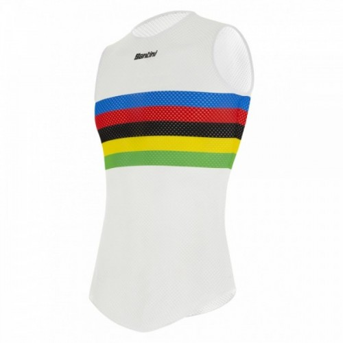 OCCHIALI OAKLEY RADAR EV PATH TEAM COLORS POLISHED WHITE PRIZM RUBY