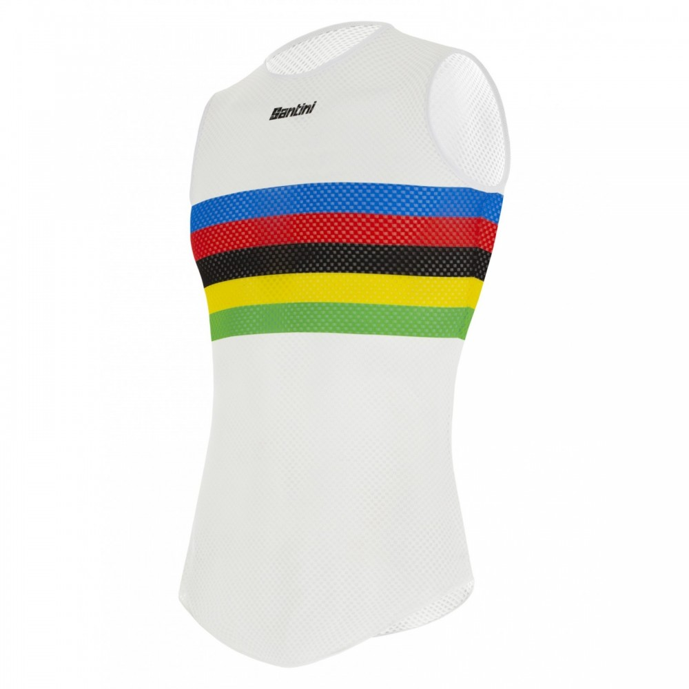 57a89384ed GLASSES OAKLEY RADAR EV PATH POLISHED WHITE PRIZM RUBY - 92087238 ...