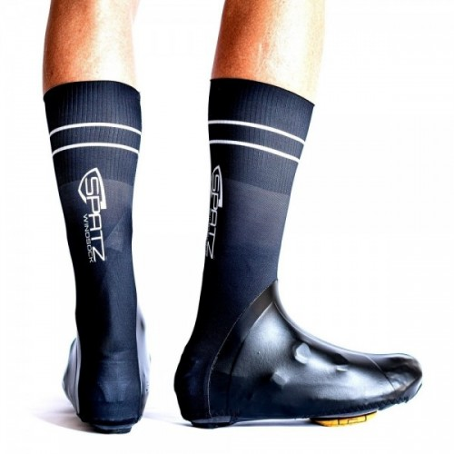 TIGHT SANTINI SFIDA W BLACK