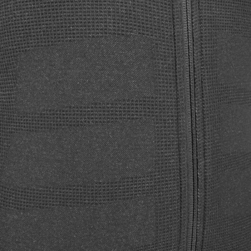 PANTALONCINO SANTINI FORGE NERO | Codice: SP70MAXFORGE