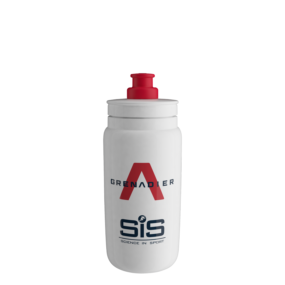 T-SHIRT ASSOS SPONSOR YOURSELF LS NERO BLU | Codice: 43.20.223.29
