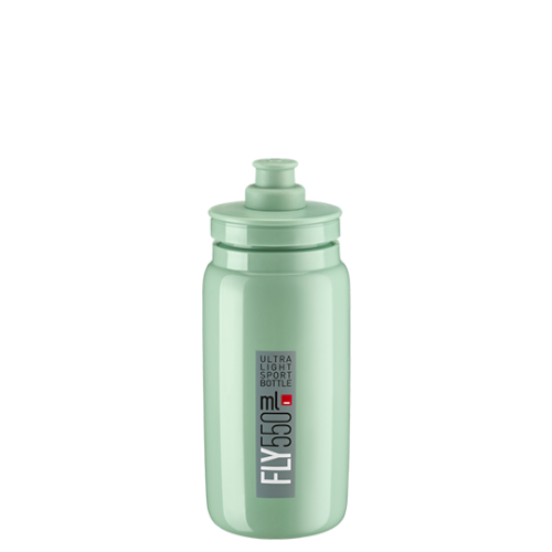 CLEATS SHIMANO BLACK RED