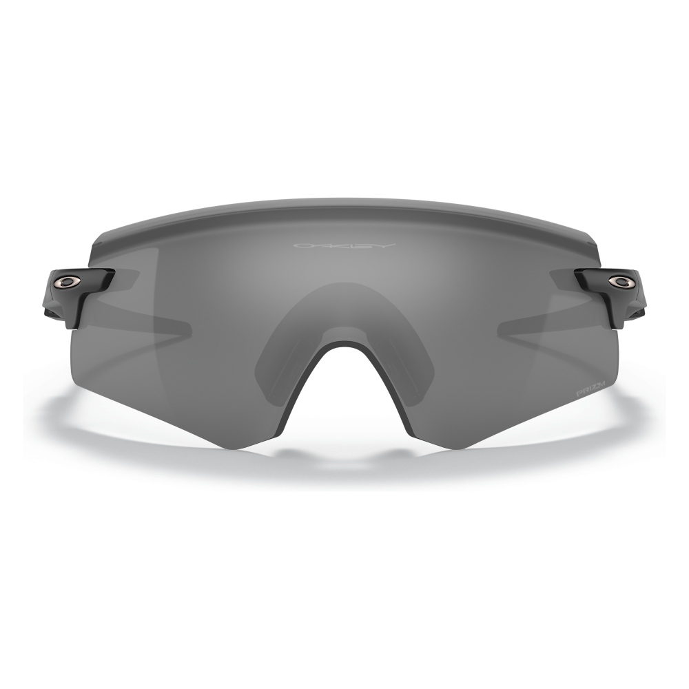 GLASSES OAKLEY FLIGHT JACKET MATTE WHITE POLISHED WHITE PRIZM SAPPHIRE IRIDIUM | Codice: 94010237