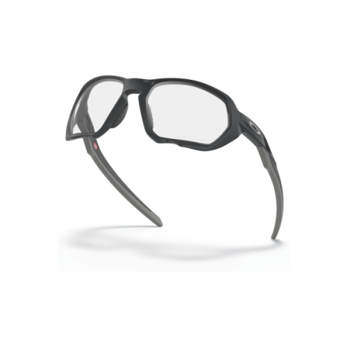c2e0f71b54 ... GLASSES OAKLEY FLIGHT JACKET NEON ORANGE MATTE BLACK PRIZM TRAIL ...