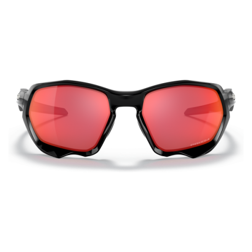 OCCHIALI OAKLEY FLIGHT JACKET STEEL BLACK CLEAR BLACK PHOTOCHROMIC