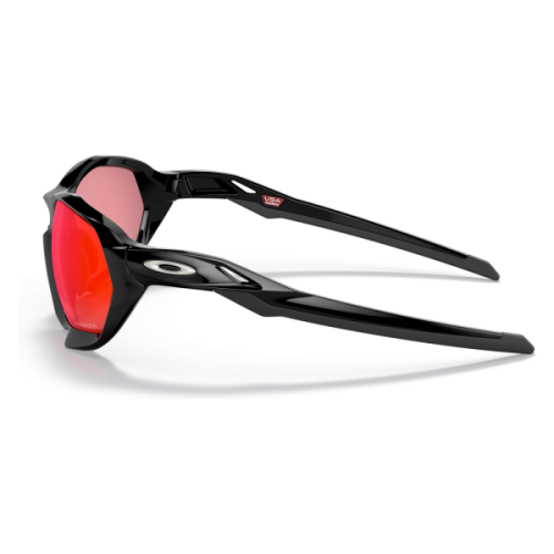 GLASSES OAKLEY FLIGHT JACKET SCENIC GREY MATTE STEEL CLEAR BLACK PHOTOCHROMIC