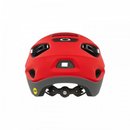 OCCHIALI OAKLEY FIELD JACKET POLISHED BLACK-BLACK PRIZM ROAD