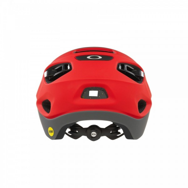 GLASSES OAKLEY FIELD JACKET POLISHED BLACK-BLACK PRIZM ROAD | Codice: 94020164