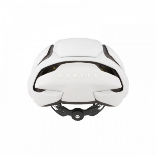 ASSOS XC WOMAN SHORT SLEEVE JERSEY CACTUS PURPLE