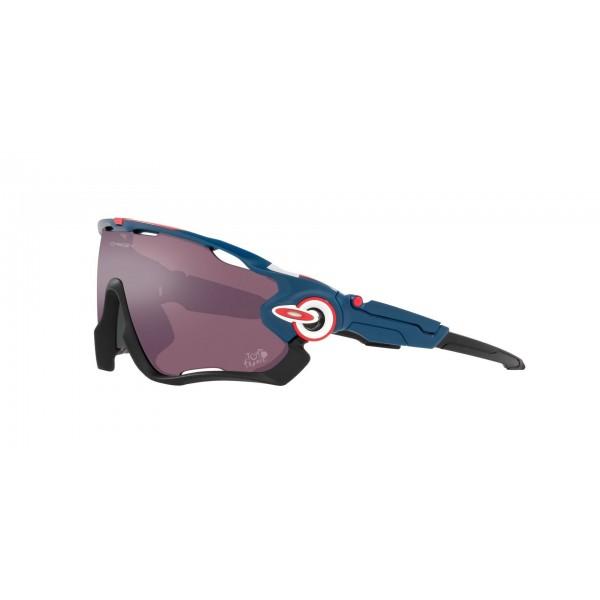 CAP ASSOS GT RED | Codice: 13.70.732.47