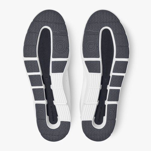 CRUNCY PROTEIN BAR NAMED CAPPUCCINO | Code: SP799