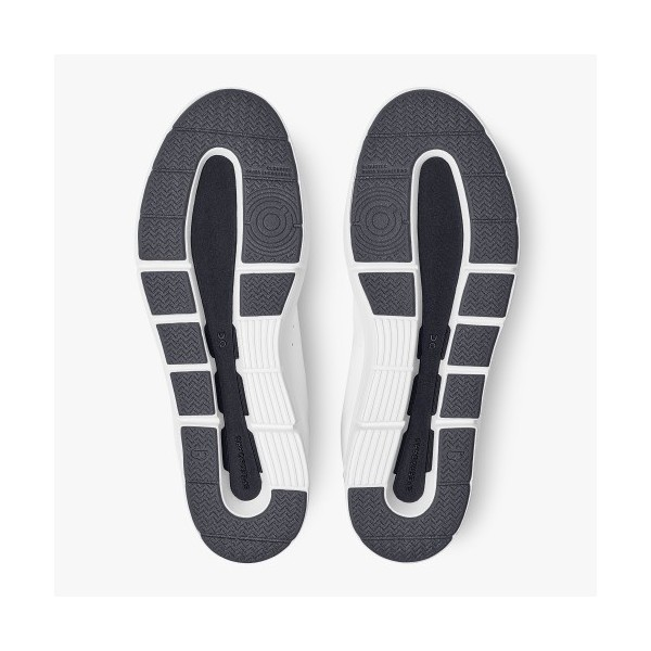 CRUNCHY PROTEIN BAR NAMED CAPPUCCINO   Codice: SP799