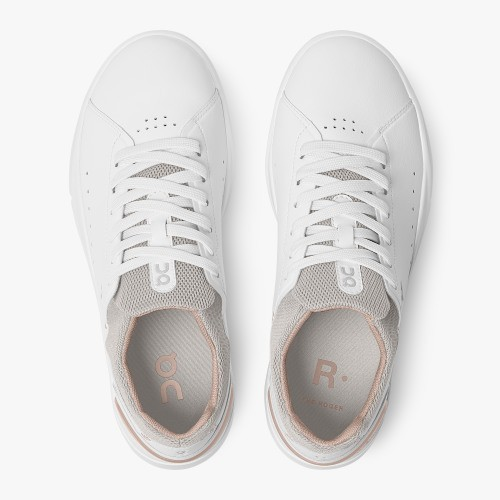 SHIRT SANTINI KID GS VIOLET