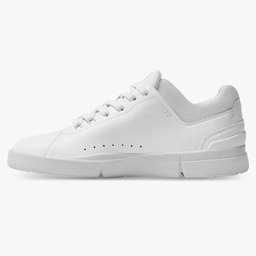 JACKET ASSOS UMA GT WIND SUMMER PINK
