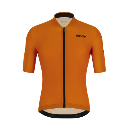 VEST ASSOS UMA GT WIND SUMMER BLACK