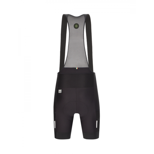 SHOE COVERS ASSOS RAIN BOOTIE