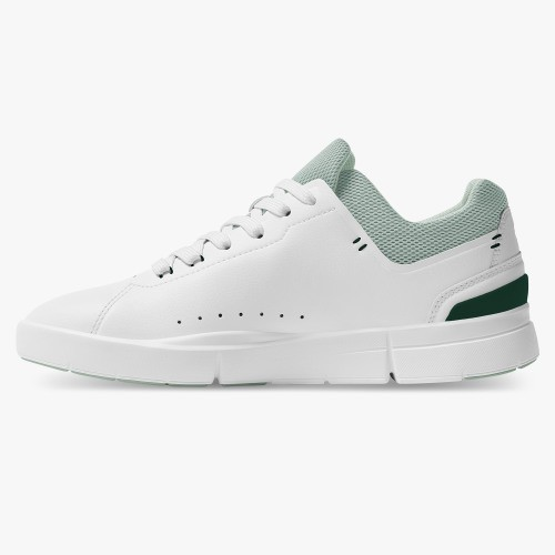 JACKET ASSOS MILLE GT WINTER BLACK BLUE | Codice: 11.30.345.73