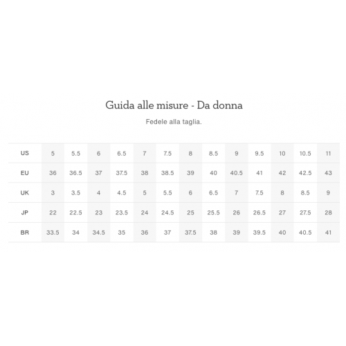 JACKET ASSOS MILLE GT WINTER RED