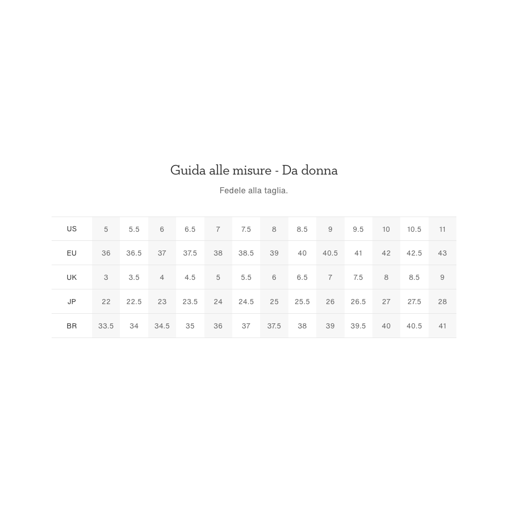 JACKET ASSOS MILLE GT WINTER RED | Codice: 11.30.345.47