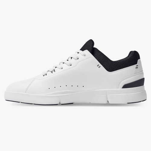 JACKET ASSOS MILLE GT WINTER BLACK