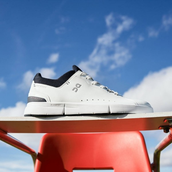 JACKET ASSOS MILLE GT WINTER BLACK | Codice: 11.30.345.18