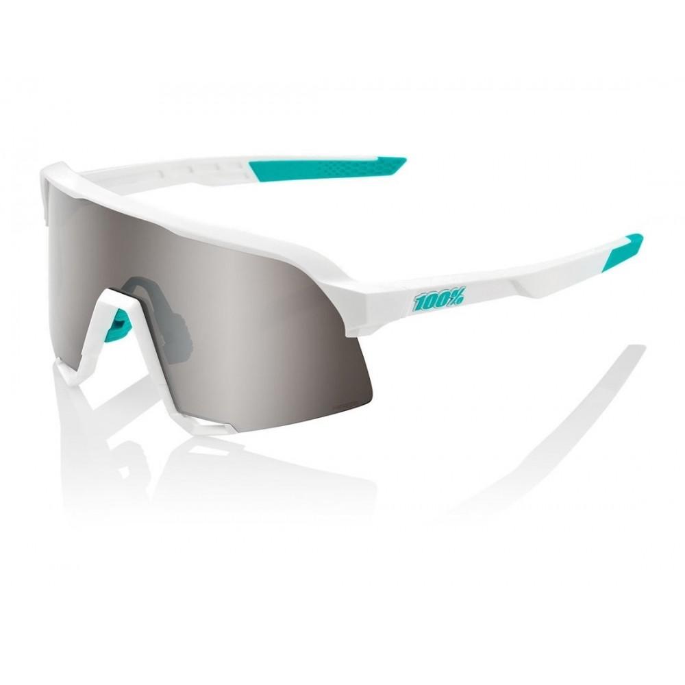 STRAP SIDI FOR LEVER CALIPER WHITE | Codice: RCINTSD06-BI