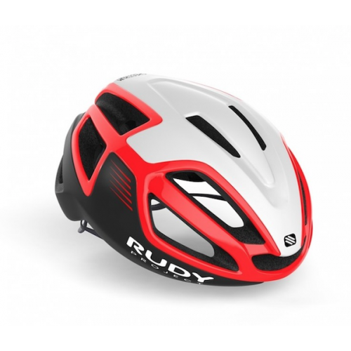 GLOVES ASSOS RAIN GLOVE EVO 7 BLACK