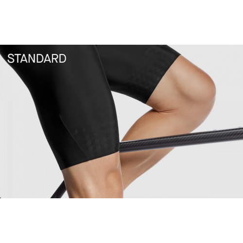 SHIRT ASSOS SS NEOPRO GERMANY