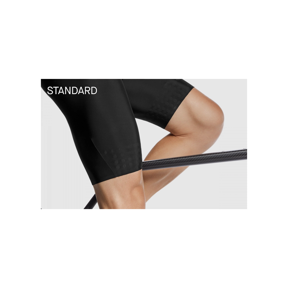 MAILLOT ASSOS SS NEOPRO ALLEMAGNE