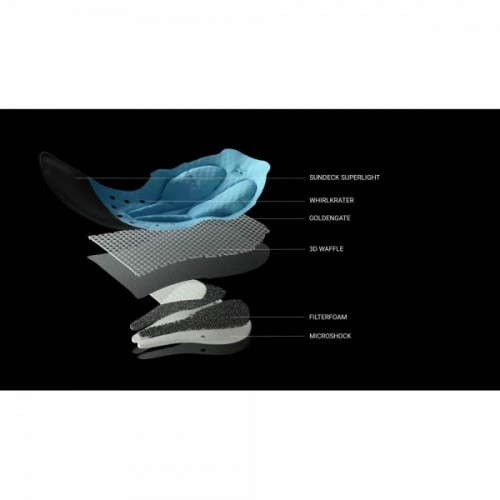 MAILLOT ASSOS SS SUISSE OLYMPIAKOS | Code: 13.20.248.99