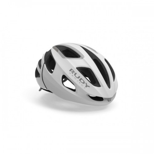 SOCKS ASSOS FUGUSPEER  WHITEPANTER