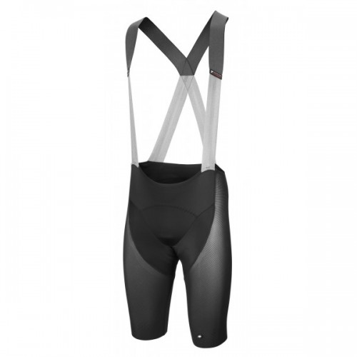 T-SHIRT ASSOS MADE IN CYCLING SS MAN VERDE